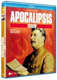 Apocalipsis : Stalin (Blu-Ray)