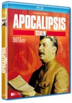 Apocalipsis : Stalin (Blu-Ray)