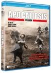 Apocalipsis : Verdún (Blu-Ray)