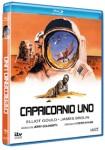 Capricornio Uno (Blu-Ray)