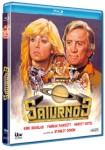 Saturno 3 (Blu-Ray)