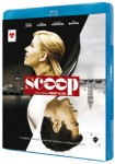 Scoop (Blu-Ray)