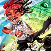 A Love Letter To You 3 (Trippie Redd) CD