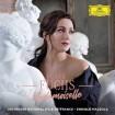 Mademoiselle (Julie Fuchs) CD