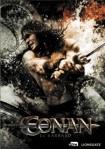 Conan El Bárbaro (2011)
