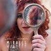 Miralls (Laia Boixadós) CD