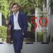 50 años no es nada (Gallardo del Rey) CD(2)