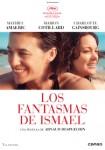Los Fantasmas De Ismael (V.O.S.)