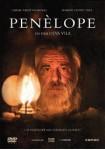 Penélope (V.O.S Catalá)