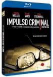 Impulso Criminal (1959) (Blu-Ray)