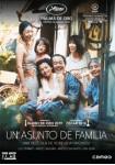 Un Asunto De Familia (Blu-Ray)
