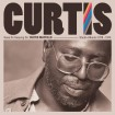 Keep On Keeping On - 1970-1974 (Curtis Mayfield) CD(4)