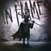 I, The Mask (In Flames) CD