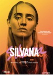 Silvana (V.O.S.)
