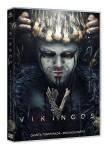 Vikingos - 5ª Temporada - 2ª Parte