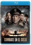 Combate En El Cielo (Blu-Ray)