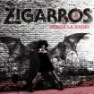 Apaga La Radio (Los Zigarros) CD