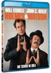 Holmes Y Watson (Blu-Ray)