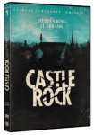 Castle Rock - 1ª Temporada