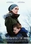 El Regreso De Ben (Blu-Ray)
