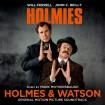 B.S.O. Holmes & Watson (CD)