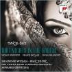 Fazil Say: 1001 Night In The Harem, Grand Bazar, China Rhapsody (Iskandar Widjaja) CD
