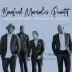 The Secret Between The Shadow And The Soul (Branford Marsalis Quartet) CD