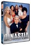 Dinastía - Vol. 1