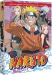 Naruto - Box 9 (Episodios 201 a 220)