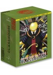 Assassination Classroom - Serie Completa (Blu-Ray)