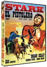 Stark El Pistolero
