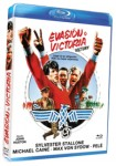Evasión O Victoria (Blu-Ray)