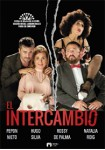El Intercambio (2017)
