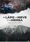 El Lápiz, La Nieve Y La Hierba