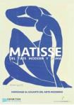 Matisse, Del Tate Modern Y Moma