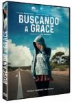 Buscando A Grace