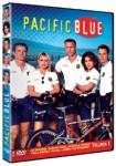 Pacific Blue - Vol. 1