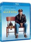 Bienvenidos A Marwen (Blu-Ray)