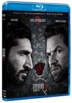 Expediente 64 (Los Casos Del Departamento Q) (Blu-Ray)