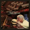 Other Aspects Live At The Royal Festival Hall (Paul Weller) CD+DVD(3)