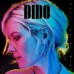 Still On My Mind (Dido) CD