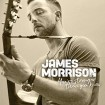 You'Re Stronger Than You Know (James Morrison) CD