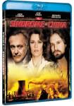 El Síndrome De China (Blu-Ray)