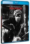 Salvaje (Blu-Ray)