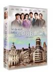 14 De Abril, La República - Serie Completa
