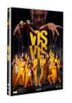 Vis A Vis - 4ª Temporada