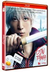 Gintama (Blu-Ray)