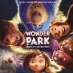 B.S.O. Wonder Park (CD)