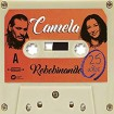 Rebobinando (Camela) (3 CD + DVD)