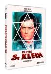 El Otro Sr. Klein (Divisa)